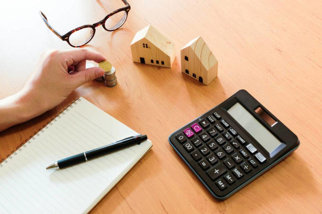 comment-vendre-son-bien-immobilier